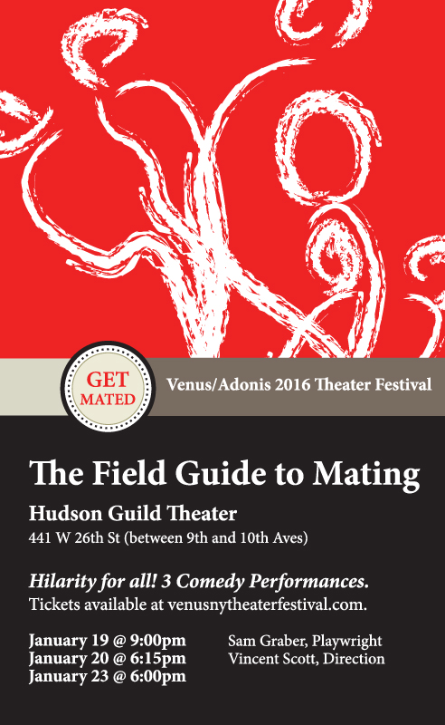 show-poster-the-field-guide-to-mating(1)