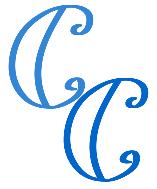 Chelsea Clark logo